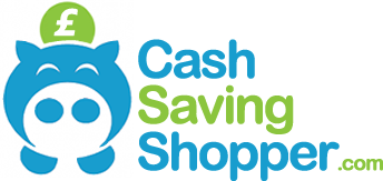 CashSavingShopper.com – Shop Every Clearance, Outlet, Sale, Deal and Offer in the UK